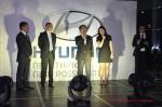Презентация Hyundai i40 Волгоград 18