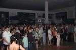 Презентация Hyundai i40 Волгоград 19