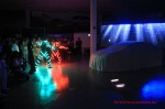 Презентация Hyundai i40 Волгоград 20
