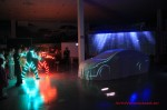 Презентация Hyundai i40 Волгоград 21