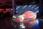 Презентация Hyundai i40 Волгоград 22