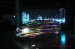 Презентация Hyundai i40 Волгоград 23