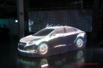 Презентация Hyundai i40 Волгоград 24