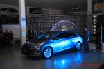 Презентация Hyundai i40 Волгоград 26