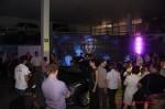 Презентация Hyundai i40 Волгоград 28