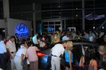 Презентация Hyundai i40 Волгоград 29
