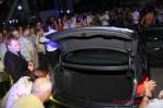 Презентация Hyundai i40 Волгоград 30