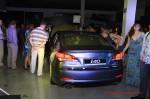 Презентация Hyundai i40 Волгоград 35