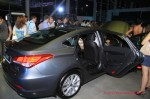 Презентация Hyundai i40 Волгоград 36