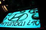 Презентация Hyundai i40 Волгоград 39