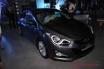 Презентация Hyundai i40 Волгоград 40