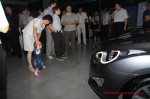 Презентация Hyundai i40 Волгоград 41