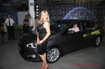 Презентация Hyundai i40 Волгоград 42