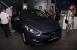 Презентация Hyundai i40 Волгоград 44