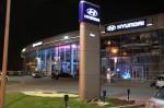 Презентация Hyundai i40 Волгоград 48