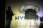 Презентация Hyundai i40 Волгоград 49
