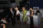 Презентация Hyundai i40 Волгоград 50