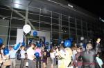 Презентация Hyundai i40 Волгоград 52