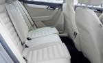 Volkswagen Passat Alltrack 10