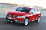 Volkswagen Passat Alltrack 15