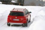 Volkswagen Passat Alltrack 19