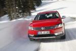 Volkswagen Passat Alltrack 21