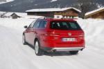 Volkswagen Passat Alltrack 24