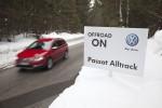 Volkswagen Passat Alltrack 27