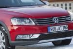 Volkswagen Passat Alltrack 28