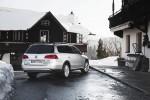 Volkswagen Passat Alltrack 30