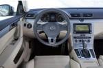 Volkswagen Passat Alltrack 38