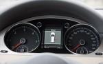 Volkswagen Passat Alltrack 4