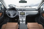 Volkswagen Passat Alltrack 40