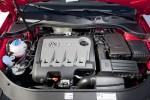 Volkswagen Passat Alltrack 44