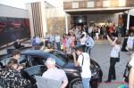 презентация Lexus GS250 Волгоград 17