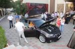 презентация Lexus GS250 Волгоград 18