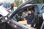 презентация Lexus GS250 Волгоград 20