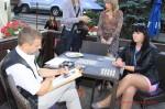 презентация Lexus GS250 Волгоград 26