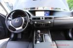 презентация Lexus GS250 Волгоград 29