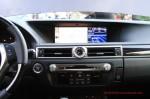 презентация Lexus GS250 Волгоград 30