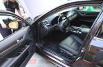 презентация Lexus GS250 Волгоград 31