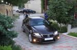 презентация Lexus GS250 Волгоград 36
