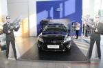 Ford Mondeo Titanium Black презентация 07