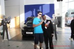 Ford Mondeo Titanium Black презентация 08
