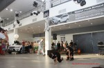 Ford Mondeo Titanium Black презентация 15