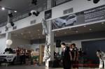 Ford Mondeo Titanium Black презентация 16