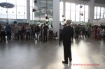 Ford Mondeo Titanium Black презентация 19