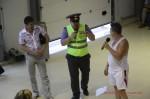 Презентация Lada Largus Photo 13