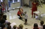 Презентация Lada Largus Photo 19