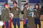 Презентация Lada Largus Photo 24